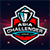 Asia Challenger League Season 5