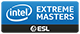Intel Extreme Masters Season XIV - North American Qualifier