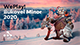 WePlay! Bukovel Minor 2020