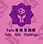 Yabo Elite Challenge S2
