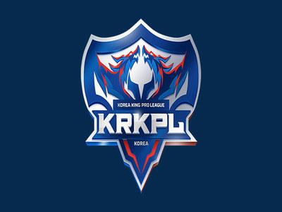 Korea King Pro League Fall 2018